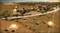 Wargame - Red Dragon (2014)