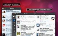 Tweetbot for Mac 1.6.1
