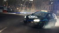 GRID 2 Reloaded Edition for Mac (2014)