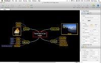 MindMaple 1.2