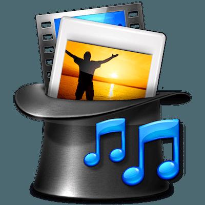 Boinx FotoMagico 4.6.9