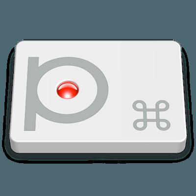 Punto Switcher 2.0.3 для Mac OS X