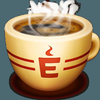Espresso 2.2.3