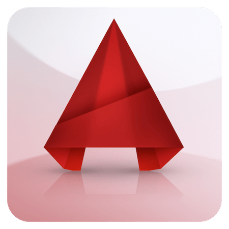 Autodesk AutoCAD 2015 for Mac