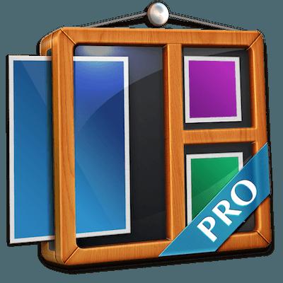 Frame Pro 1.21
