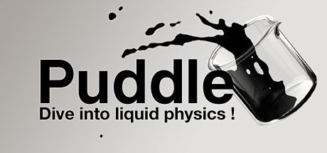 Puddle (2014)