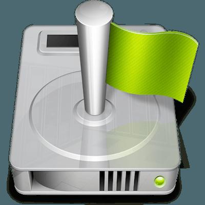 SMART Utility 3.2.3