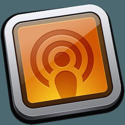 Instacast 1.2.6 - агрегатор подкастов для Mac
