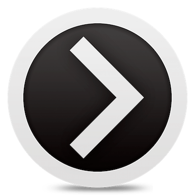 SofaPlay 1.4.2