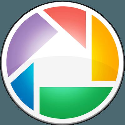 Picasa 3.9.138 + AutoBackup 1.0.26 для Mac OS
