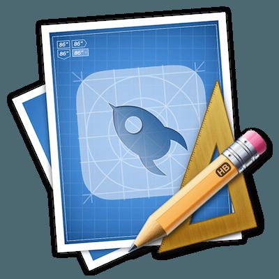 IconKit 3.1.6