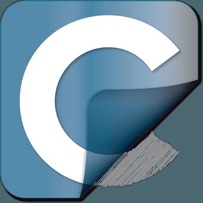 Carbon Copy Cloner 4.1.13