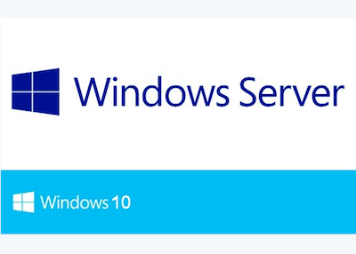 Microsoft Windows 10 Server & Hyper-V Technical Preview x64