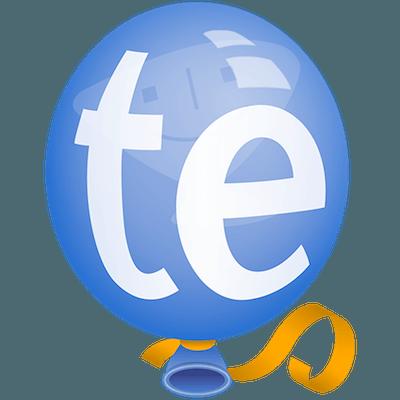 TextExpander 4.3.6