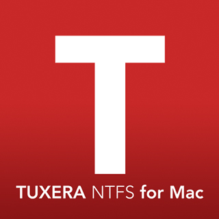 Скачать Tuxera Ntfs For Mac Russian Torrent - фото 7