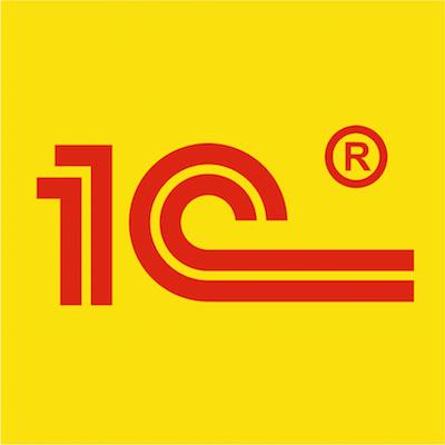 1C Предприятие 8.2 (УТ 10.3.29.1)
