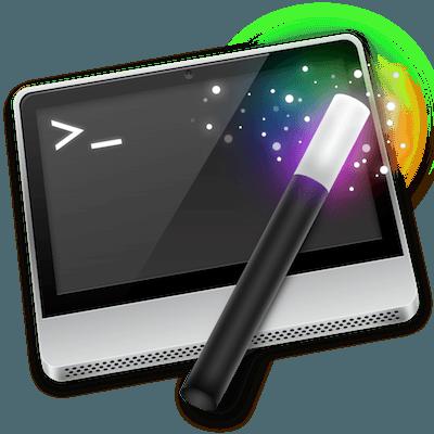 MacPilot 8.0.8