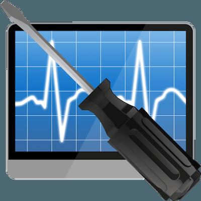 TechTool Pro 7.0.7
