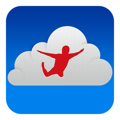 Jump Desktop (Remote Desktop) - RDP / VNC 4.0.4 for Mac