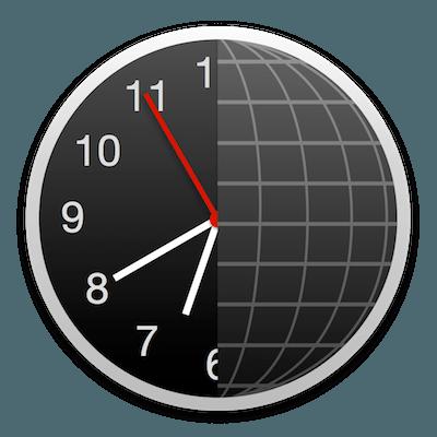 The Clock 3.1