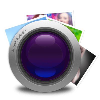 ArcSoft Portrait+ 3.0.10062 for Mac