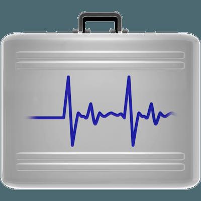 TechTool Protogo 4.0.5