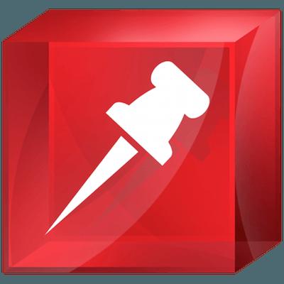 CopyLess 1.8.11 - менеджер буфера обмена
