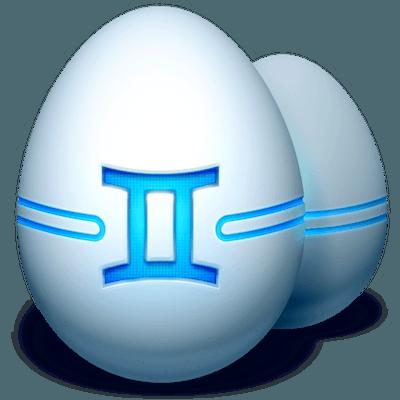Gemini 1.5.17 - поиск дубликатов файлов