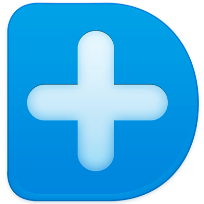 Wondershare Dr.Fone for iOS 6.3.3