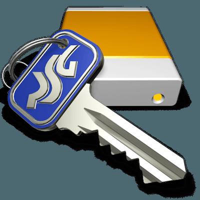 NTFS for Mac® 12.2.313
