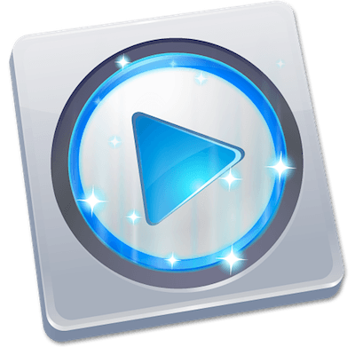 Mac Blu-ray Player 2.17.2