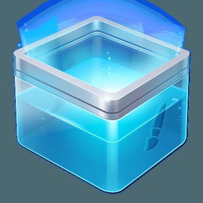 SparkBox 1.2.4 - каталогизатор изображений