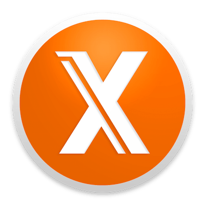 onyx yosemite 10.10