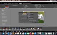 Artlantis Studio 6.0.2.26