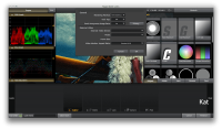 Red Giant Color Suite 11.1.4