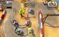 Mini Motor Racing 1.0.1