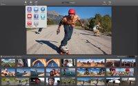 Apple iMovie 10.1.2