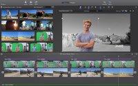 Apple iMovie 10.1.3