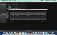 Autopano Giga 3.7.1 для Mac
