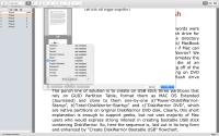 PDF Nomad 2.4.2