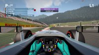F1 2014 (Repack)