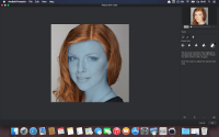 ArcSoft Portrait+ 3.0.10062 for Mac