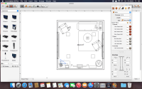 Live Interior 3D Pro 2.9.8