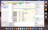 Hopper Disassembler 3.11.5