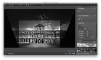 DxO ViewPoint 2.1.8 for Mac