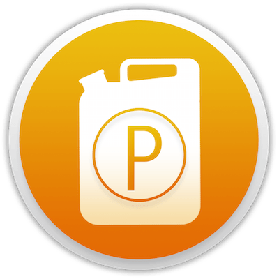 Fuel for PowerPoint 1.4
