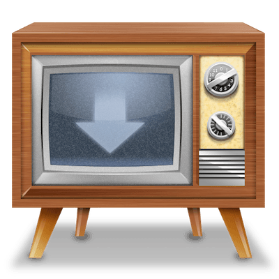 VideoBox 4.2.2