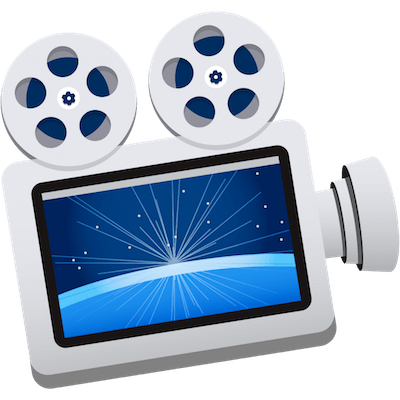 ScreenFlow 5.0.6