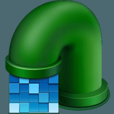 Pixa 1.1.8