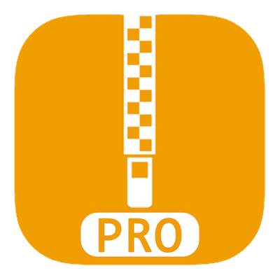 Winzip mac edition 6.5.4149 for mac